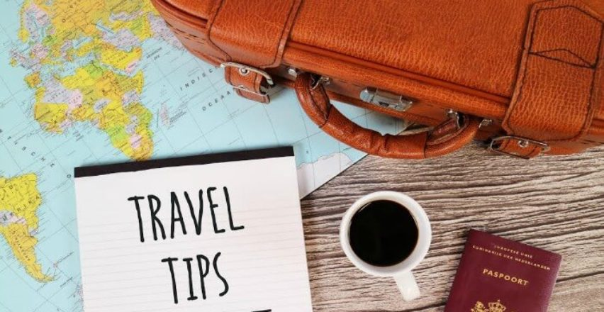 Travel Tips for Turkey
